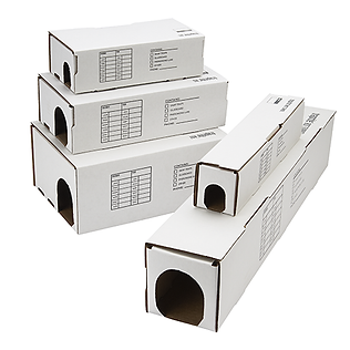 TrapRite-Boxes-Hide-Trapped-Rodents.jpg