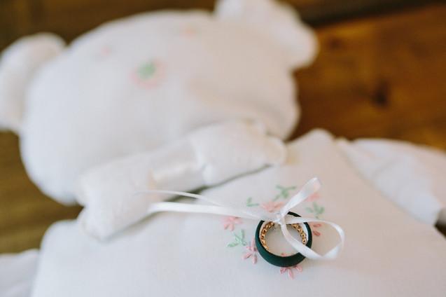 GS-Wedding-51.jpg