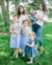 Family-June2017-7.jpg
