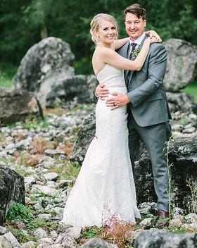 Tralee Wedding Photo
