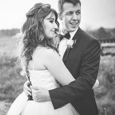 KT-Wedding-118.jpg