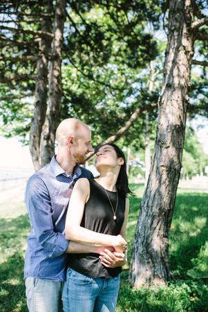 EB-Engagement-34.jpg