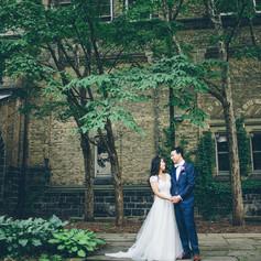 vf-wedding-37.jpg