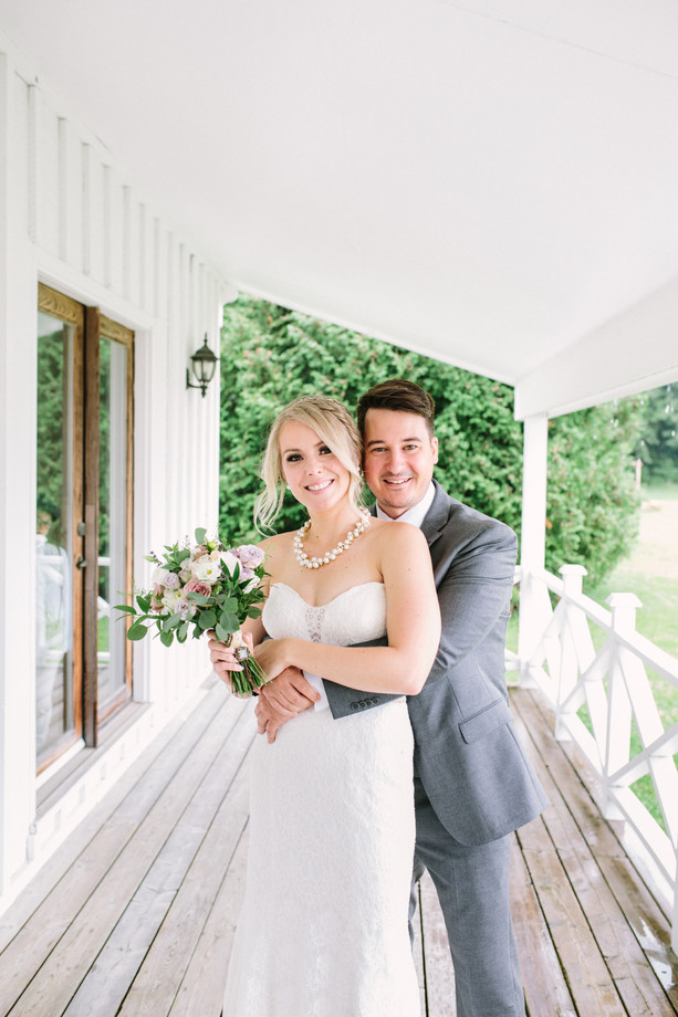 GS-Wedding-21.jpg