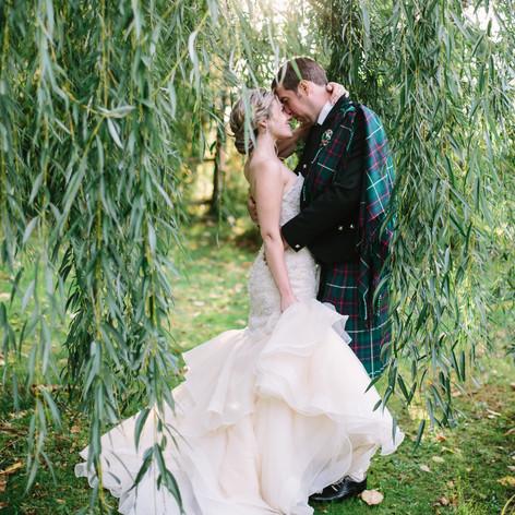 Sarah Wiggins Photography SD