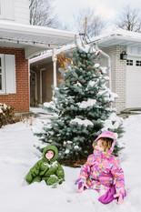 Santa2017-2.jpg