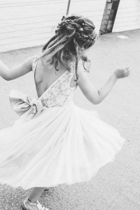 CD-Wedding-6.jpg