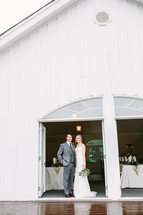 GS-Wedding-28.jpg