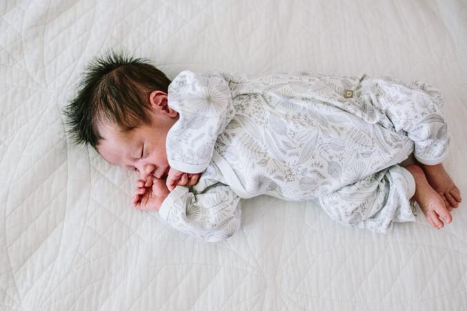BabyRonan-14.jpg