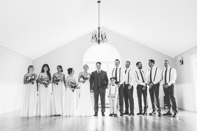 GS-Wedding-36.jpg