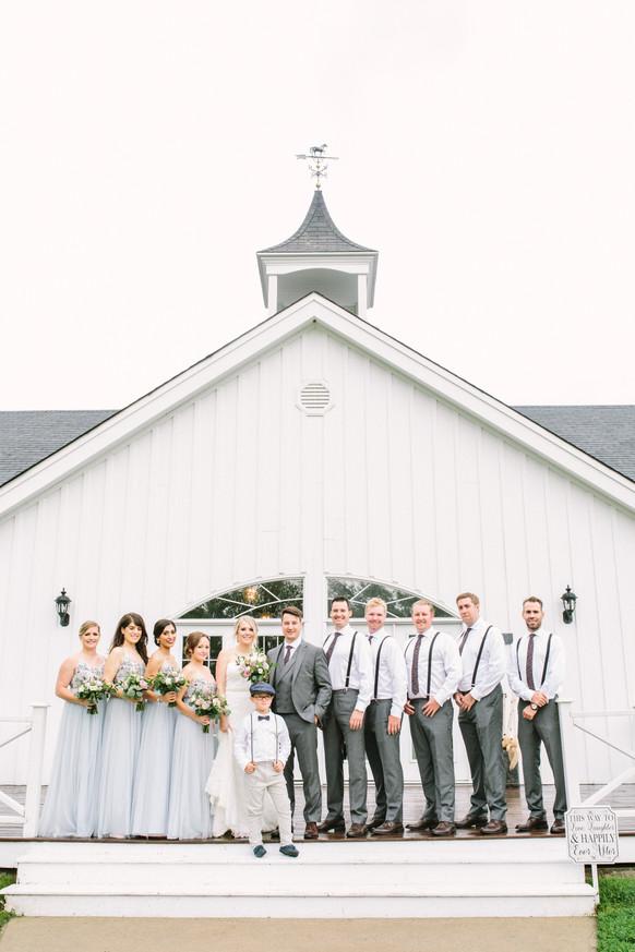 GS-Wedding-43.jpg