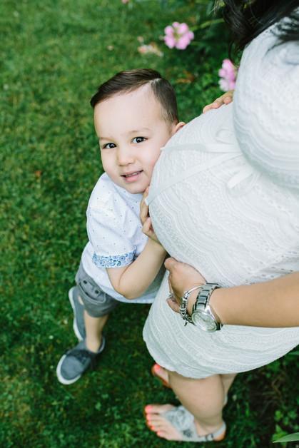 Maternity-7.jpg