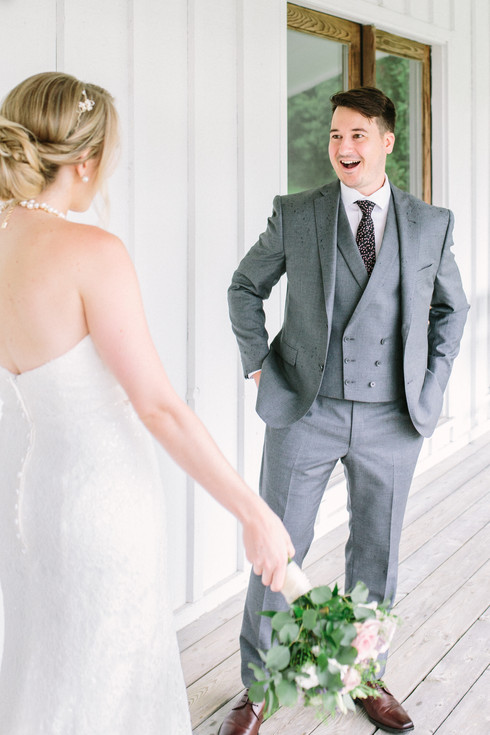 GS-Wedding-17.jpg