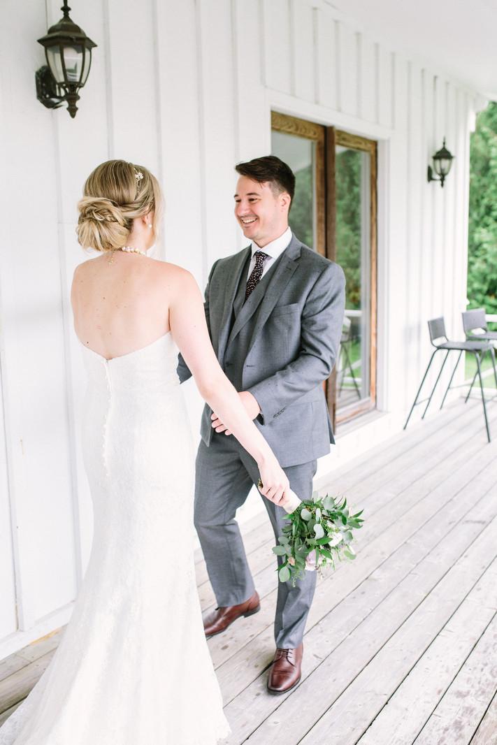GS-Wedding-18.jpg