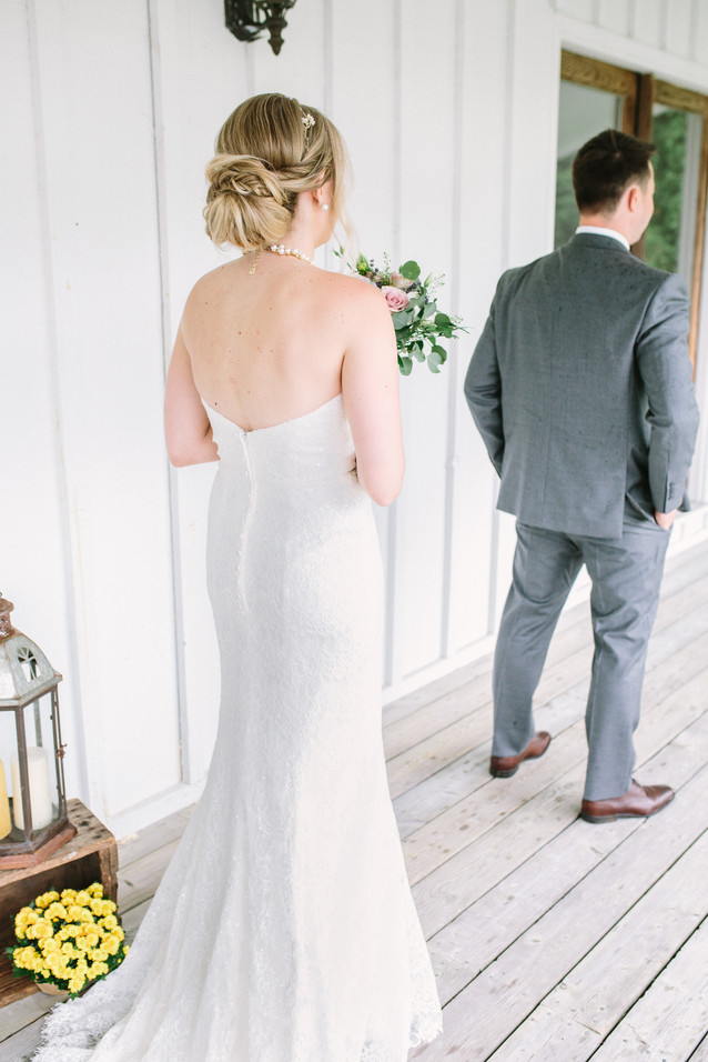GS-Wedding-15.jpg