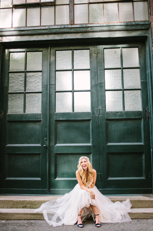 Sarah Wiggins Photography w5