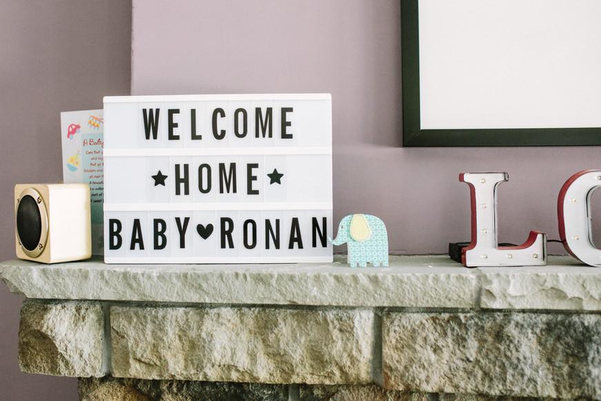 BabyRonan-12.jpg