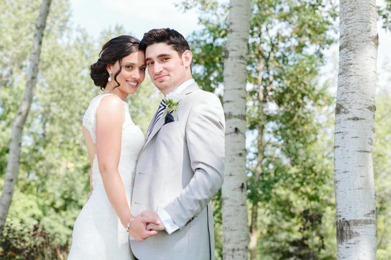 SM-Wedding-41.jpg