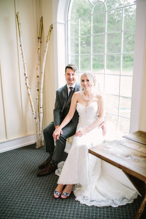GS-Wedding-35.jpg