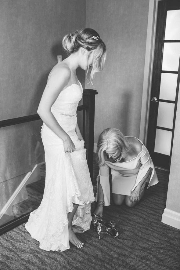 GS-Wedding-5.jpg