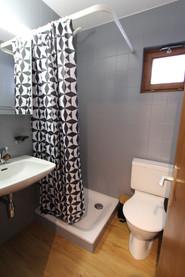 APRÈS salle de bain