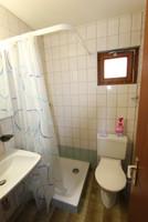 AVANT salle de bain