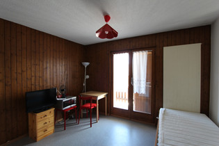 AVANT salon