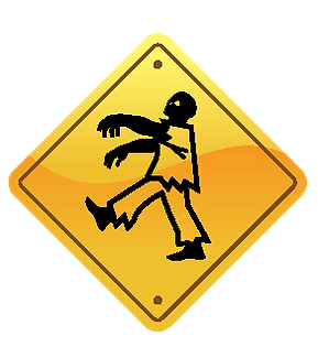 ZOMBIE SIGN_edited.png