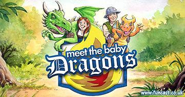 Meet the Dragons Banner.jpg