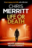 Life-or-Death-Kindle.jpg