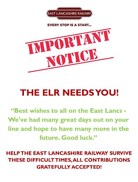 ELR NEEDS YOU.PNG