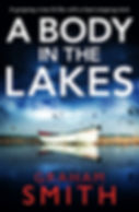 A-Body-in-the-Lakes-Kindle.jpg