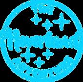 Neverland Logo PNG.png