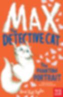 max cat.jpg