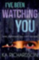 ive been watchign you.jpg