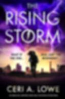Rising Storm.jpg