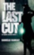 the last cut.jpg