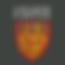 Lancaster Castle Logo.png