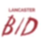 Lancaster BID.png