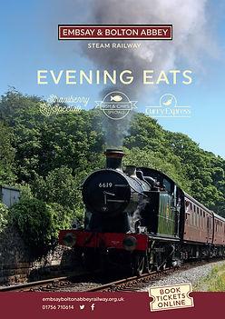 Evening-Eats-1944.jpg