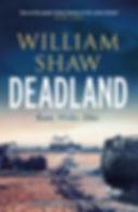 deadland.jpg