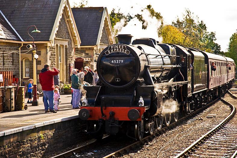 Train Avon.jpg