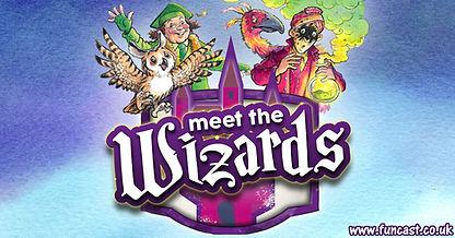 Meet the Wizards Banner.jpg