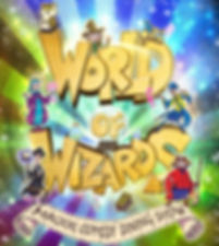 World of Wizards Poster 7.jpg