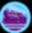 Railway Logo backwards.png