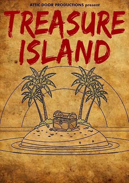 treasure 2.png