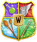 Wizard Academy Shield 3 (1).png