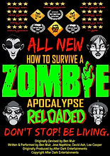 how_to_survive_a_zombie_apocalypse_reloa