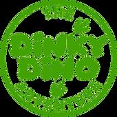 Dino Logo PNG.png