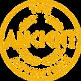 Ancient Logo PNG.png